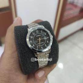 Jam Tangan Casio LTP-V004D-1BUDF