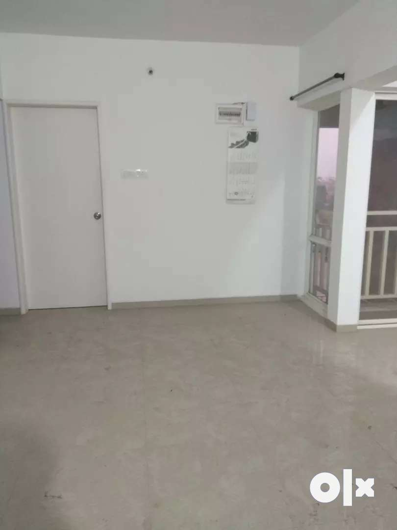 2bhk flat available at sale in runwal seagull Rs 45 lack 0
