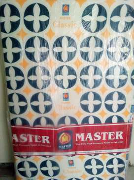 Master Classic Mattress Available for Sale