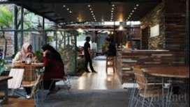 lowongan kerja sebagai Barista dan Cook di Fasade Coffee and Space