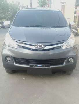 All New Xenia R Deluxe 2014