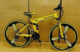 21 gear cycle for sale in rajahmundry
