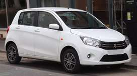 Suzuki Cultus VXL 2020 Now You Get On Easy Monthly Installment