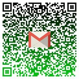 QR code generator in