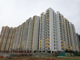 2 BHK Apartment for Sale in Noida Extension at MahagunMantra