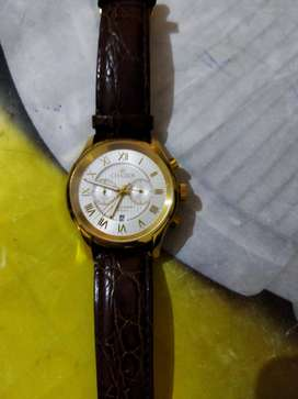 Need to sell watch