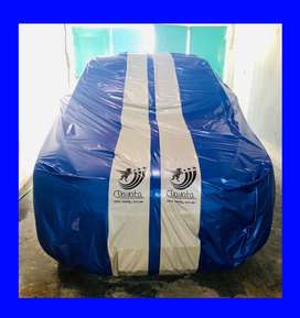 Sarung bodycover selimut tutup body cover pelindung mobil waterproof