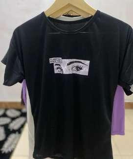 Obral baju wanita 20000