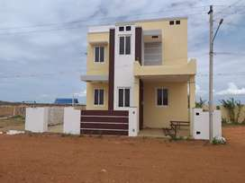 SRI THIRUPATHI CONSTRUCTION