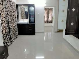 2 BHK SEMI FURNISHED APARTMENT FOR RENT AT PALARIVATTOM AALINCHUVADU