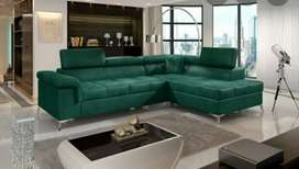 Calli brand new sofa set sells wholesale manufacturers factory