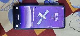 SAMSUNG M31S FOR SELL (IN WARRANTY)