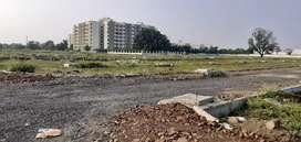 Residential plot Rl