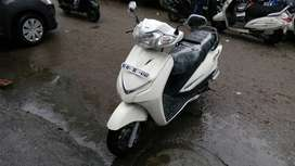 Good Condition Hero Duet std with Warranty |  6163 Delhi