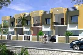 Get Villa At Flat Price in Noida Extention