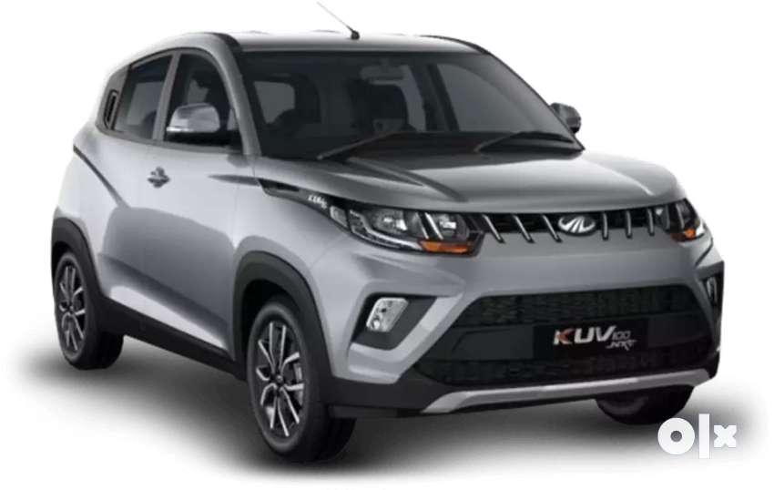 Car for rent Palwal and Faridabad 0