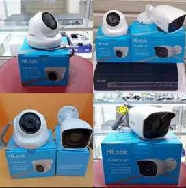 Paket camera cctv langsung online di hp