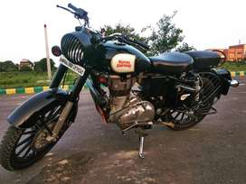 Brand new Royal Enfield Classic for Sale