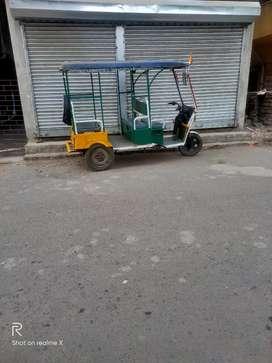 Shop sale on belur station road