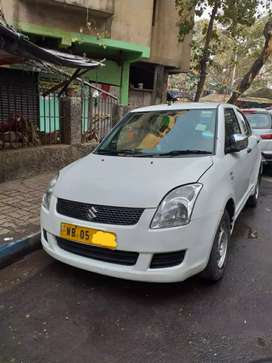 I want to take commercial cab on lease basis