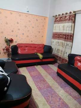 Flat for Sale in affordable rate