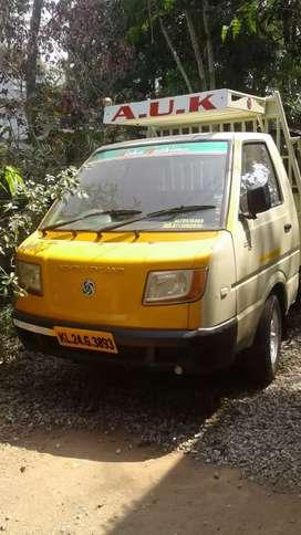 Ashok leyland dosth (power steering )