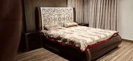 Bed set sofa cmbed bedrooms chairs