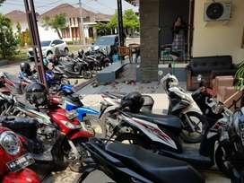 Distibutor Grosir Baju Koko Termurah Maluku Usaha Yang Menjanjikan