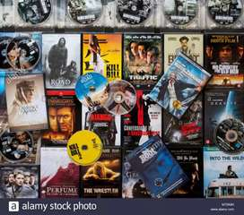 HD BLU RAY LATEST MOVIES FOR SELL CHEAPEST ORIGINAL