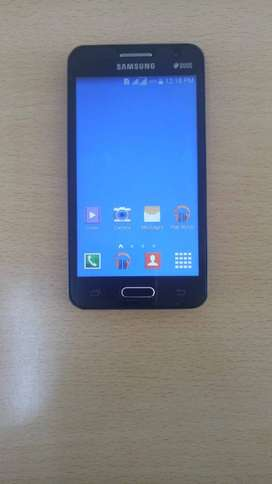 SAMSUNG G355H FOR SALE @RS 2000,