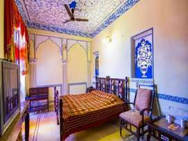 Painting art work for home hotels office temples all painting work