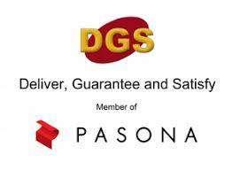 Dibutuhkan SPG & SPB Elektronik