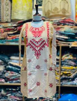 Sales Girls required for Online Clothing Store