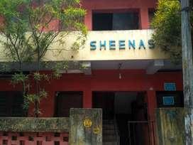 sheenas_lodge