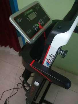 Treadmill kyoto siip