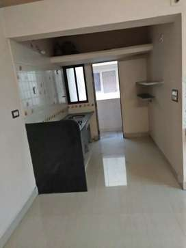 1Bhk near samarpan circle