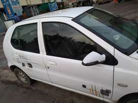 Tata Indica V2 2013 Diesel Well Maintained