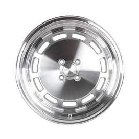 jual velg mobil original hsr wheel ring 17 untuk avega yaris jazz