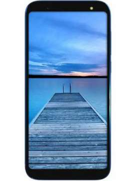 Micromax yu ace dual 4g 2 month old brand new