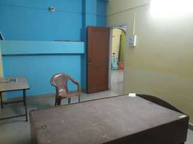 A beautiful 1bhk ready for rent at hengrabari