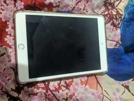 Jual Ipad mini 3 128Gb wifi only