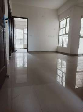 2bhk flat available for rent in Raj nagar extension