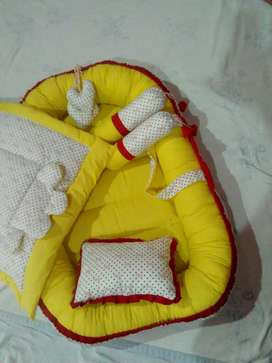 New Baby beds/ baby nests for sale