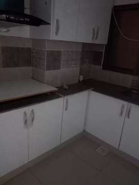 One  bedroom apartment for sale civic center