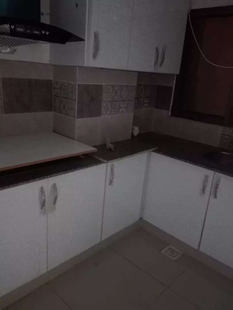 One  bedroom apartment for sale civic center 0