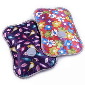 Hot Pad 270 only