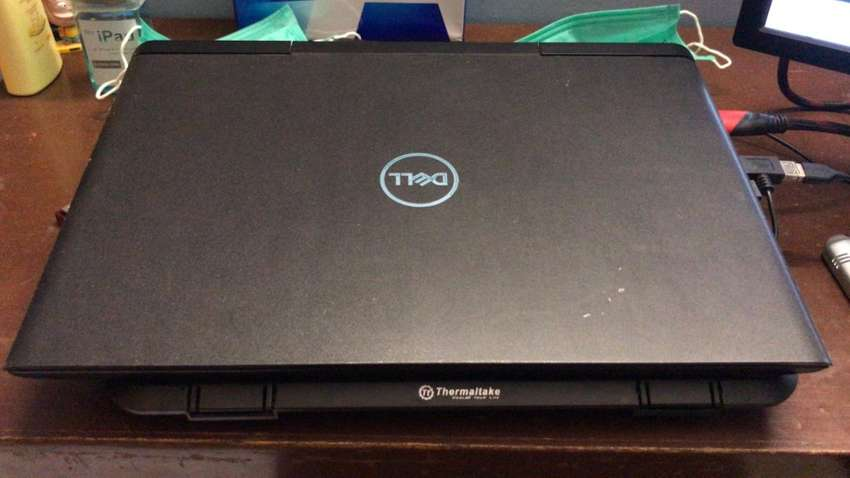 Dell G7 7588 For Sale (Price Negotiable) 0