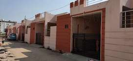 New 2 bhk house