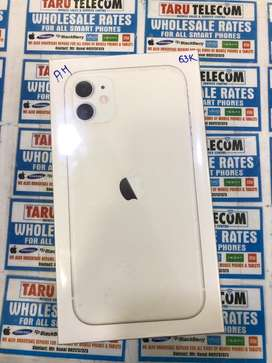 Iphone 11._