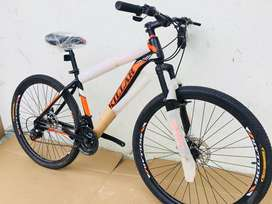 """Taiwan important brand new cycle 27.5"""""""